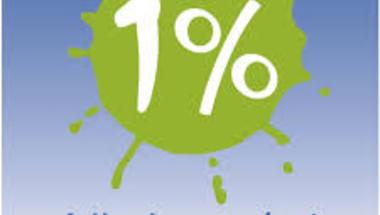 Akik kaphatnak 1%-ot - és akik nem