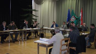 Újabb fejlesztéseket szeretne megvalósítani Zirc Városi Önkormányzat