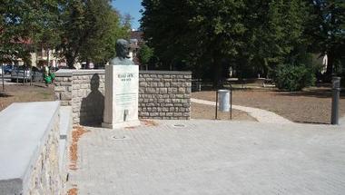 Kép-újság, 105. szám 2013. 09. 05.
