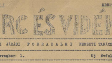 Hírmúzeum 2011. év 43. hetére