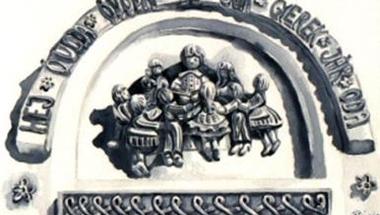 Mini Bölcsőde Nagyesztergáron - beiratkozás és egyéb infók