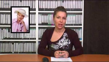 Zirci TV műsora 2015. február 6.