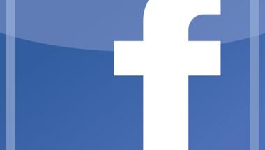 Facebookosoknak nem kell külön regisztráció a kommentekhez