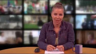Zirci TV műsora 2014. szeptember 26.