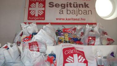 Kép-újság, 120. szám 2013. 12. 19.