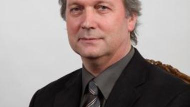 Prof. Freund Tamás agykutató előadása
