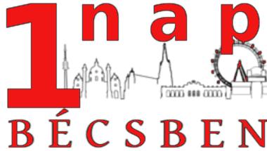 Kirándulás Bécsbe, az adventi vásárra