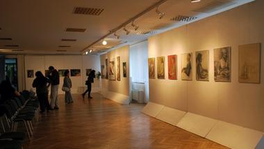 Kép-újság 26. szám, 2011. 10. 12.