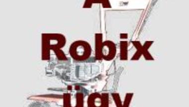 A Robix ügy