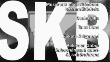 Zirci TV műsora 2013. április 26-30.