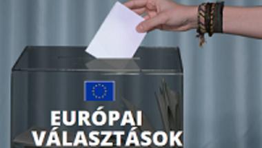 Elindult az oldal, ahol mindent megtudhat az EP-választásokról