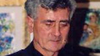 Schranz Lajos