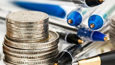 Pénzügyi-számviteli ügyintézőt keres az önkormányzat - állás