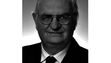 Meghalt Békefi Antal Attila