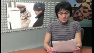Zirci TV műsora 2013. március 1-5.