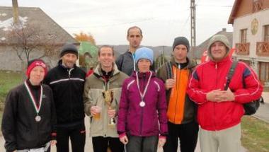 Kép-újság 62. szám, 2012. 11. 12