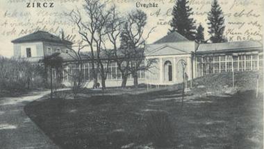 Hírmúzeum 2011. év 44. hetére