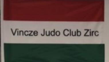 Indulnak a judo edzések - 2020.06.03-tól