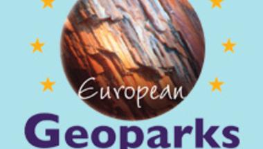 Bakony-Balaton Geopark Vetélkedőjáték iskolásoknak!
