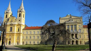 Kalocsa és Zirc felkerült a listára. Mely városokban kiváló a levegő?