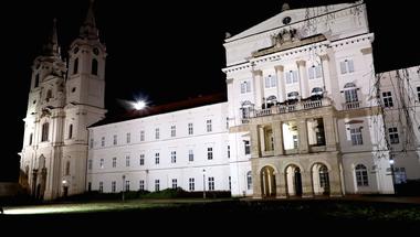 Múzeumok Éjszakája - az idén virtuálisan - 2020. június 27.