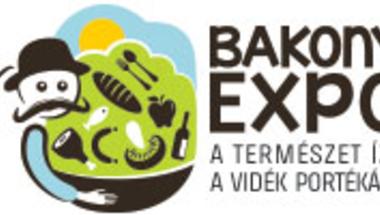 Bakony Expo – Bakonyi ízek vására