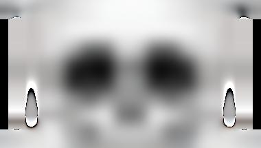 51 db aknavető gránátot találtak a Gerence patakban, Bakonybélnél