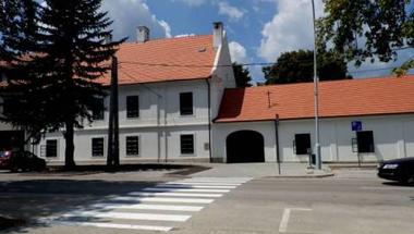 Zirc titkos múzeuma