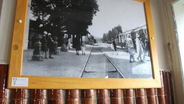 Kép-újság 38. szám, 2012. 04. 23.