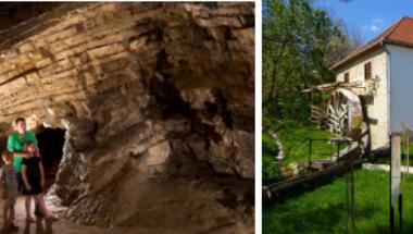 Balaton-felvidéki Kéktúra-sorozat 3. szakasza - Gyuritúra