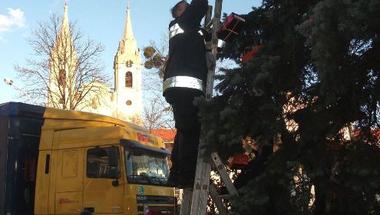 Kép-újság, 117. szám 2013. 12. 09.