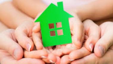 CSOK - Előadás a Családi Otthonteremtési Kedvezményről