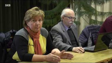 Orvosi ügyelet Zircen - Rendkívüli testületi ülésen tárgyalták