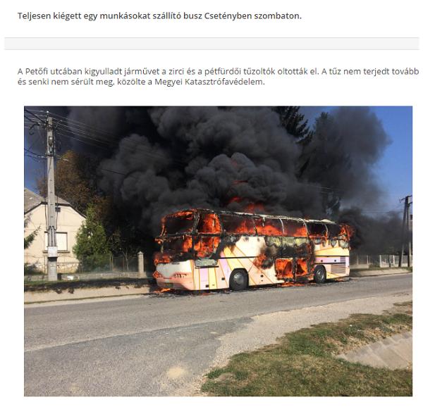 16-10-01_cseteny_autobusz_eges_2.png