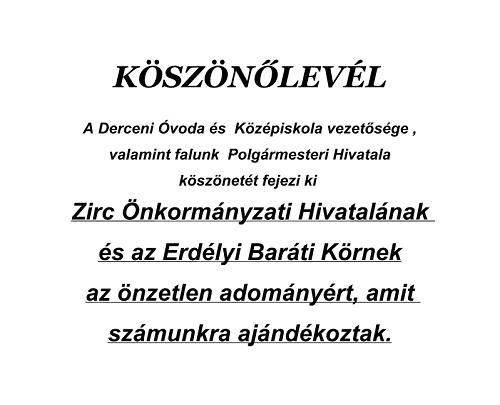 16-12-23_derceni_koszonolevel_18.png