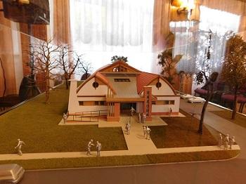 17-11-08_derecske_uszoda.jpg