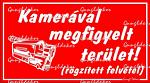 17-12-10_kameraval_megfigyelt.png