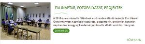 18-09-30_zivu_temetkezes.png