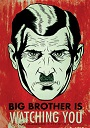 18-10-31_1984-big-brother_sm.jpg