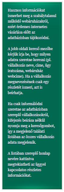 18-12-18_webaruhaz_adatbazis_3.png
