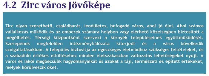 19-02-12_jovokep_vitaanyag.png