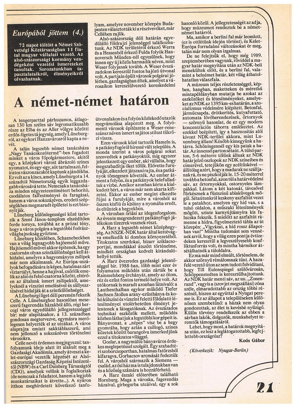 19-11-14_1989_1.jpg