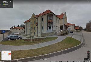 19-11-18_erzsebet_korhaz.png