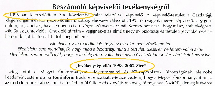 2002_Horváth_1998.jpg