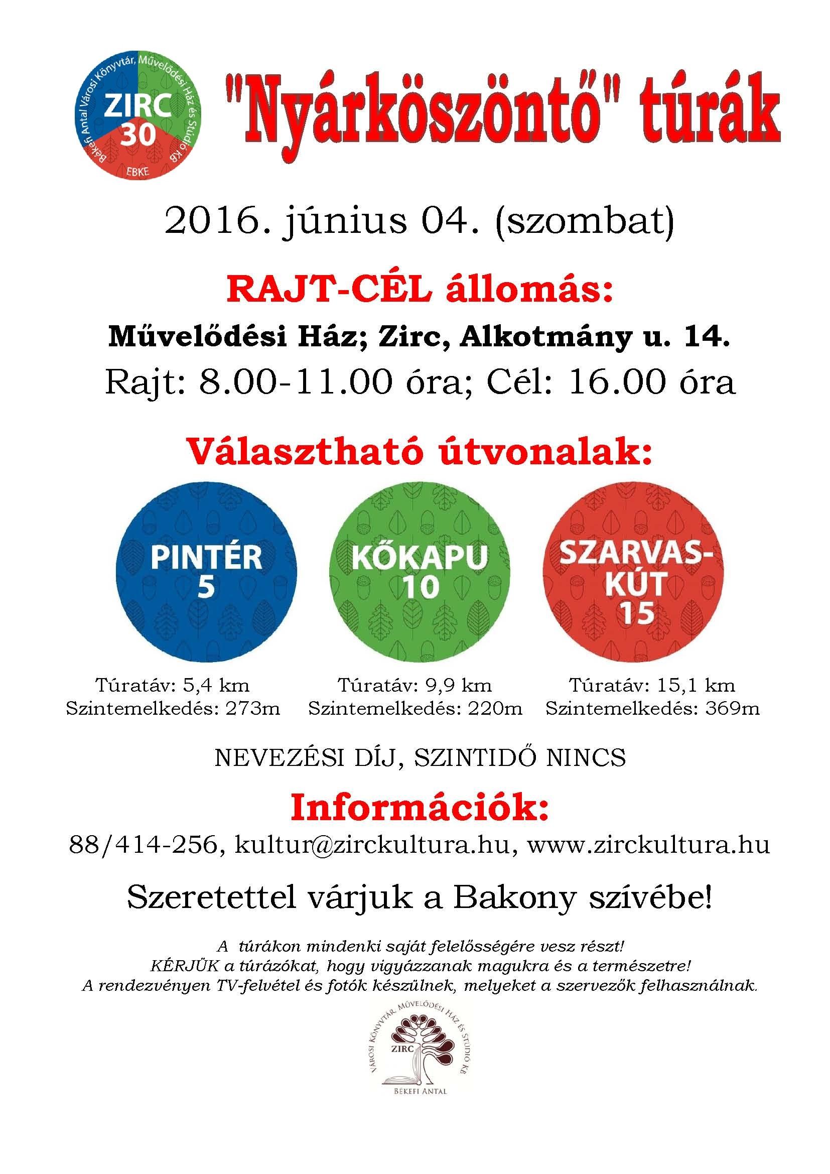 2016-06-04_zirc30-nyarkoszonto_turak.jpg