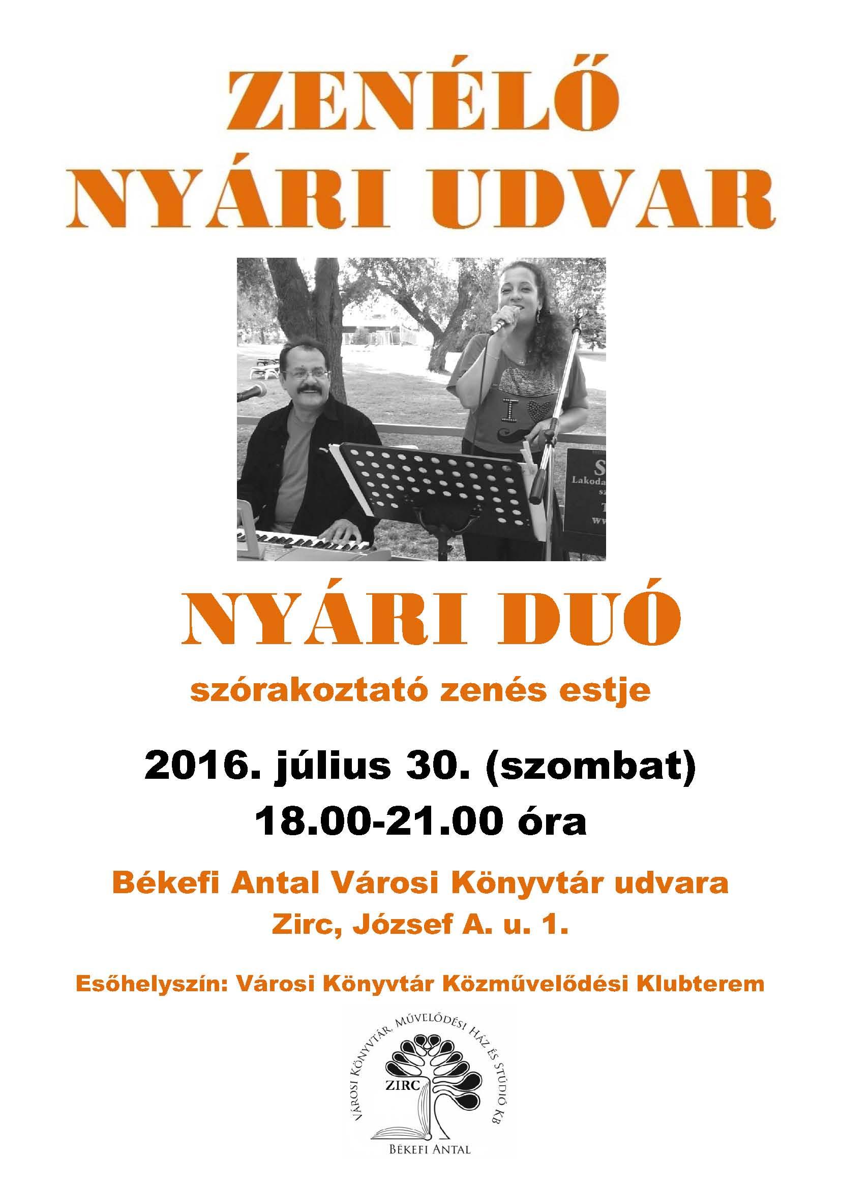 2016-07-30_zenelo_nyari_udvar_nyari_duo.jpg
