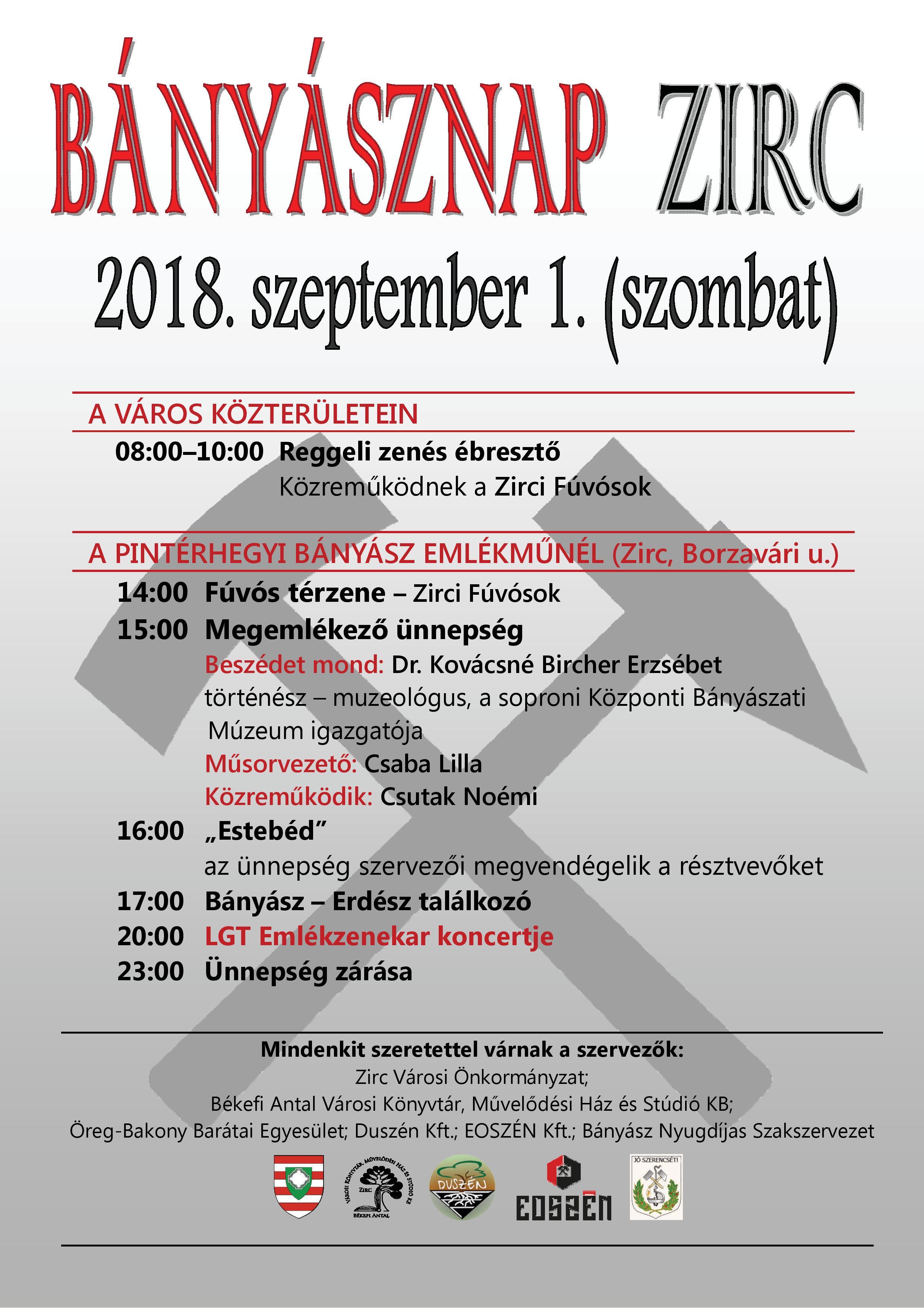 2018-09-01_banyasznap-page-001.jpg