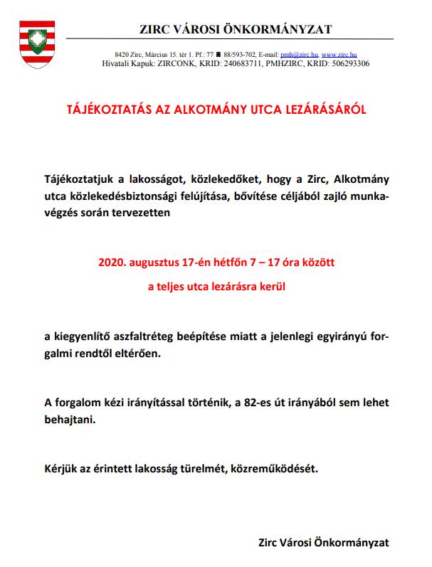 alkotmany_lezarva.png