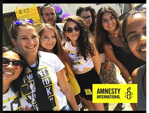 amnesty_emberi_jogi_oktatas.png