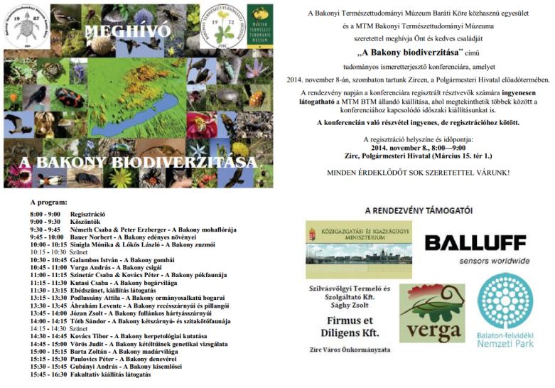 biodivkonf2.png